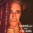 Farinelli and the King