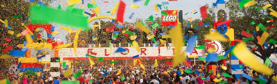 Legoland0